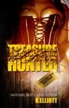 Treasure Hunter book summary, reviews and downlod
