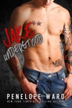 Jake Understood book summary, reviews and downlod