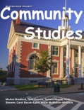 Community Studies book summary, reviews and download