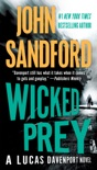 Wicked Prey book summary, reviews and downlod