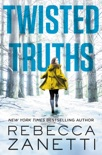 Twisted Truths book summary, reviews and downlod