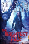 The Brightest Fell book summary, reviews and downlod