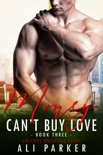 Money Can't Buy Love 3 book summary, reviews and downlod