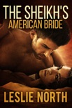 The Sheikh's American Bride book summary, reviews and downlod