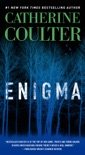 Enigma book summary, reviews and downlod
