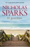 El guardián book summary, reviews and downlod