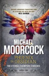 Phoenix in Obsidian book summary, reviews and downlod