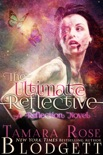The Ultimate Reflective book summary, reviews and downlod