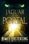 Jaguar at the Portal book summary, reviews and downlod