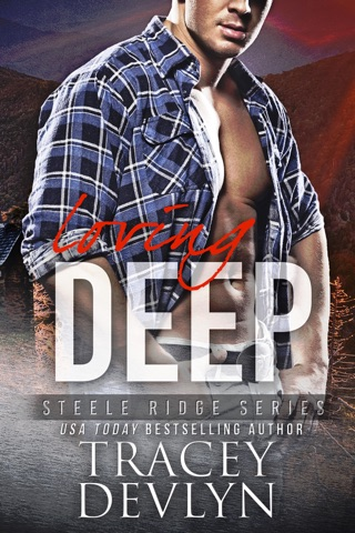 Loving Deep E-Book Download