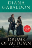 Drums of Autumn book summary, reviews and downlod