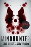 Mindhunter book summary, reviews and download