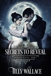 Secrets To Reveal book summary, reviews and download