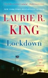 Lockdown book summary, reviews and downlod