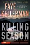 Killing Season Part 1 book summary, reviews and downlod