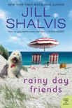 Rainy Day Friends book summary, reviews and downlod