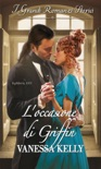 L'occasione di Griffin book summary, reviews and downlod