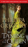 The Taming of the Queen book summary, reviews and downlod
