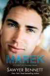 Marek book summary, reviews and downlod