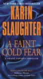 A Faint Cold Fear book summary, reviews and downlod