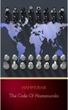 The Code of Hammurabi book summary, reviews and download