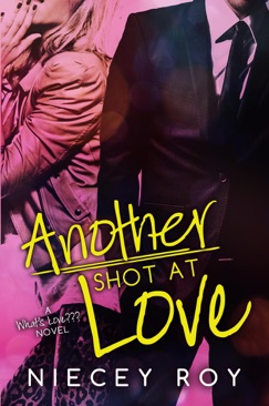 Another Shot At Love E-Book Download