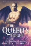 The Queen's Flight book summary, reviews and downlod