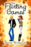 The Flirting Games book summary, reviews and download