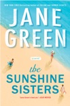 The Sunshine Sisters book summary, reviews and download
