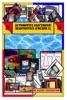 Automotive Electronic Diagnostics (Course 2) book image