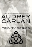 Trinity Series Anthology book summary, reviews and downlod