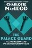 The Palace Guard book image