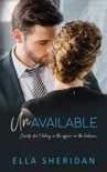Unavailable book summary, reviews and download
