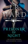 Prisoner of Night book summary, reviews and downlod