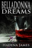 Belladonna Dreams book summary, reviews and downlod
