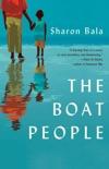 The Boat People e-book