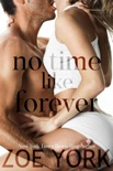 No Time Like Forever book summary, reviews and downlod