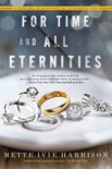 For Time and All Eternities book summary, reviews and downlod