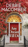 Any Dream Will Do book summary, reviews and downlod