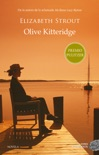 Olive Kitteridge book summary, reviews and downlod
