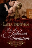 An Indecent Invitation book summary, reviews and download