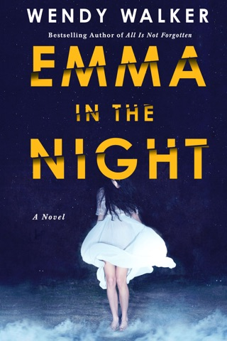Emma in the Night by Macmillan book summary, reviews and downlod