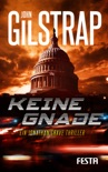 Keine Gnade book summary, reviews and downlod