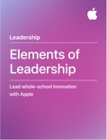 Elements of Leadership book summary, reviews and downlod