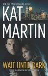 Wait Until Dark book summary, reviews and downlod