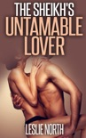 The Sheikh's Untameable Lover book summary, reviews and downlod