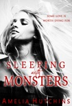 Sleeping with Monsters book summary, reviews and downlod