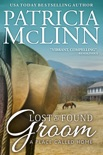 Lost and Found Groom book summary, reviews and downlod