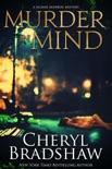 Murder in Mind e-book