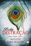 Bela distração- Irmãos Maddox - vol. 1 book summary, reviews and downlod
